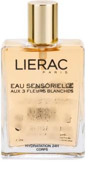 Lierac Les Sensorielles tělový sprej