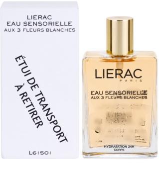 Lierac Les Sensorielles spray corporal