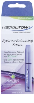Lifetech RapidBrow Eyebrow Growth Serum