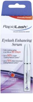 Lifetech RapidLash Strengthening Growth-Promoting Lash Serum