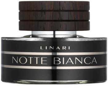 Linari Notte Bianca Parfumovaná voda unisex 100 ml