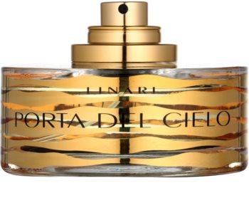 Linari Porta del Cielo parfumovaná voda tester unisex 100 ml
