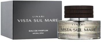 Linari Vista Sul Mare Eau de Parfum unissexo 100 ml