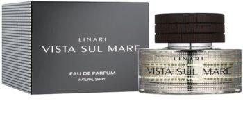 Linari Vista Sul Mare Parfumovaná voda unisex 100 ml