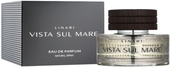 Linari Vista Sul Mare woda perfumowana unisex 100 ml