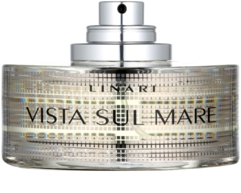 Linari Vista Sul Mare woda perfumowana tester unisex 100 ml