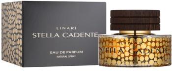 Linari Stella Cadente parfémovaná voda unisex 100 ml