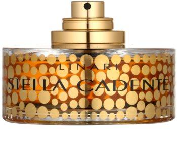 Linari Stella Cadente woda perfumowana tester unisex 100 ml