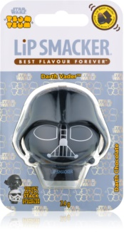 Lip Smacker Star Wars Darth Vader™ balzám na rty