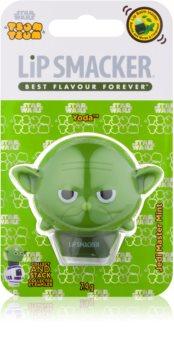Lip Smacker Star Wars Yoda™ Lip Balm