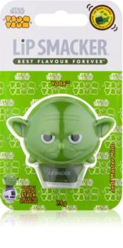 Lip Smacker Star Wars Yoda™ Lippenbalsam