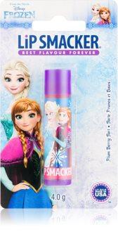 Lip Smacker Disney Frozen bálsamo labial