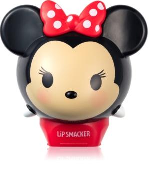 Lip Smacker Disney Minnie balzam na pery