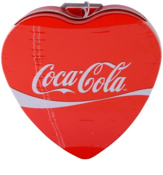 Lip Smacker Coca Cola kosmetická sada III.