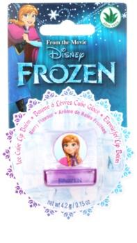 Lip Smacker Disney Frozen Lip Balm For Kids