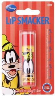 Lip Smacker Disney Goofy balzám na rty