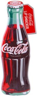 Lip Smacker Coca Cola Mix coffret III.