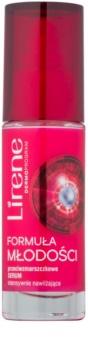 Lirene Youthful Formula 35+/45+ Anti-Wrinkle Moisturising Serum