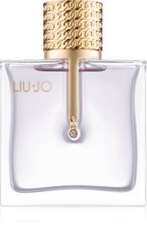 Liu Jo Liu Jo woda perfumowana dla kobiet 50 ml