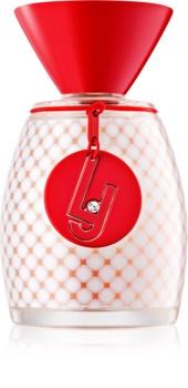 Liu Jo Lovely U Eau de Parfum for Women 100 ml