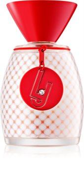 Liu Jo Lovely U parfémovaná voda pro ženy 100 ml