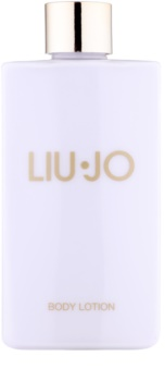 Liu Jo Liu Jo Body Lotion for Women 200 ml