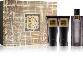 Liz Claiborne Bora Bora Gift Set II.