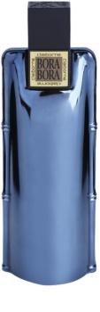 Liz Claiborne Bora Bora eau de Cologne pour homme 100 ml