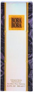 Liz Claiborne Bora Bora Eau de Cologne für Herren 100 ml