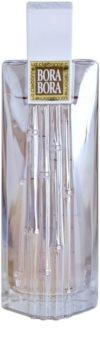 Liz Claiborne Bora Bora parfémovaná voda pro ženy 100 ml
