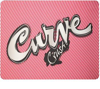 Liz Claiborne Curve Crush set cadou III
