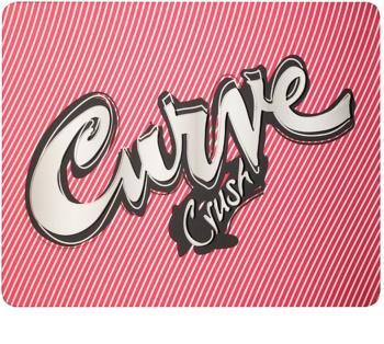 Liz Claiborne Curve Crush zestaw upominkowy III.