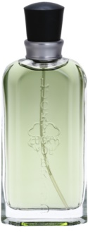 Liz Claiborne Lucky You Eau de Cologne für Herren 100 ml