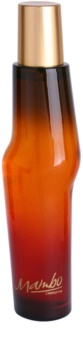 Liz Claiborne Mambo for Men agua de colonia para hombre 100 ml