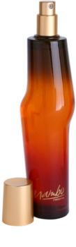 Liz Claiborne Mambo for Men kolínská voda pro muže 100 ml