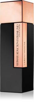 lm parfums ultimate seduction extreme oud