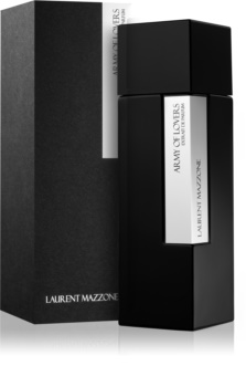 LM Parfums Army of Lovers Perfume Extract unisex 100 ml