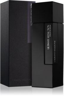 LM Parfums Ultimate Seduction ekstrakt perfum unisex 100 ml