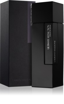 LM Parfums Ultimate Seduction Perfume Extract unisex 100 ml
