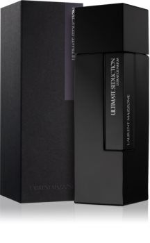 LM Parfums Ultimate Seduction Perfume Extract unisex 100 ml