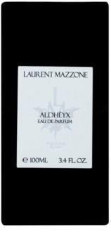 LM Parfums Aldheyx парфумована вода унісекс 100 мл