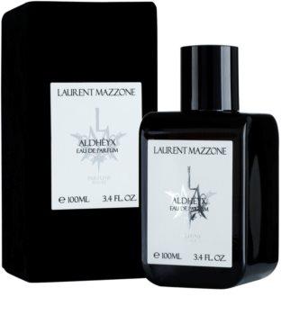 LM Parfums Aldheyx Parfumovaná voda unisex 100 ml