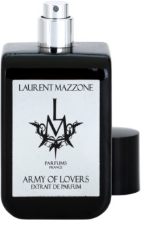 LM Parfums Army of Lovers parfémový extrakt unisex 100 ml