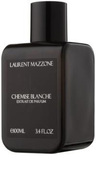 LM Parfums Chemise Blanche extract de parfum pentru femei 100 ml