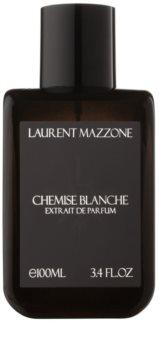 LM Parfums Chemise Blanche Парфуми екстракт для жінок 100 мл