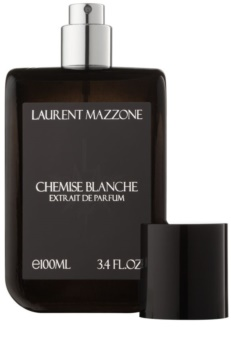 LM Parfums Chemise Blanche парфюмен екстракт за жени 100 мл.