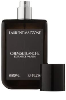 LM Parfums Chemise Blanche parfémový extrakt pro ženy 100 ml