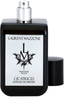 LM Parfums Cicatrices extract de parfum unisex 100 ml