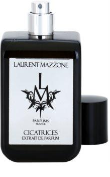 LM Parfums Cicatrices parfumski ekstrakt uniseks 100 ml