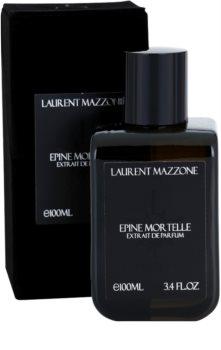 LM Parfums Epine Mortelle estratto profumato unisex 100 ml